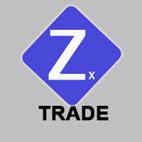 Xiamen Zexian Trade Co.,Ltd.