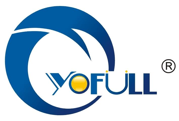 Wenzhou Yufeng Chemical Fiber Machinery Co., Ltd