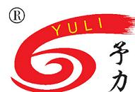 Yuli Municipal Engineering Equipments Factory of Gongyi City