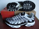 chinanikeshoes Co,.Ltd