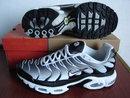 chinanikeshoes Co,.Ltd