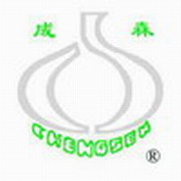 Jinxiang Chengsen Agricultural Trade Co.,Ltd
