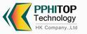 Pphitop Technology HK Co.,Ltd