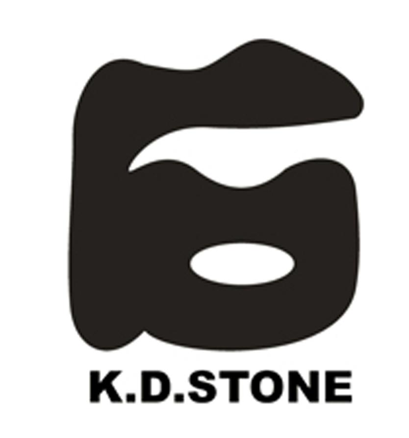 KINGDRAGON CO.LTD.
