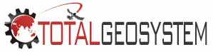 Total Geosystem Ltd