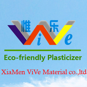 XiaMen ViVe Material co.,ltd