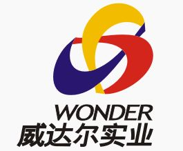Qingdao Wonder Industry Co., Ltd