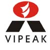 Zhengzhou Vipeak Heavy Industry Machinery Co.,Ltd