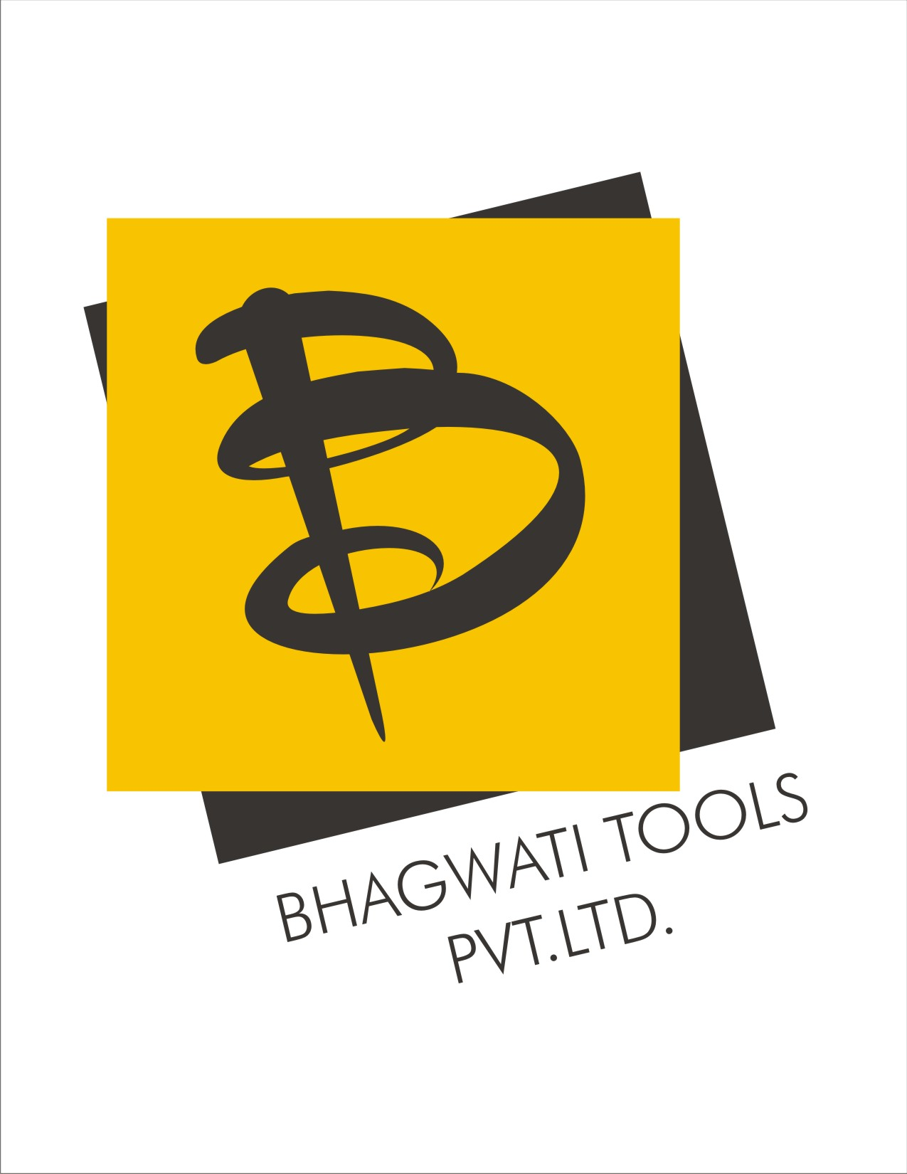 Bhagwati Tools Pvt Ltd