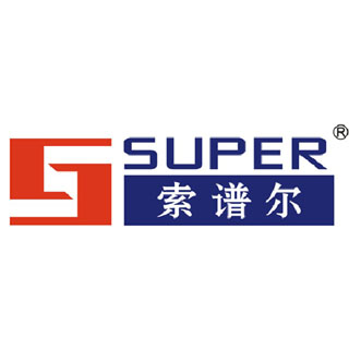 Shenzhen SUPER Electronics Technology Co.,Ltd.