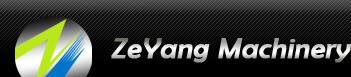 ZeYang Machinery Co., Ltd