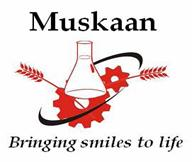 Muskaan Tradex Pvt. Ltd