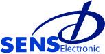 Shenzhen Sens Electronic Co., Ltd