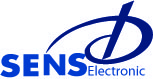 Shenzhen Sens Electronic Co., Ltd