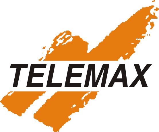 Telemax India Industries Pvt. Ltd.