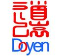 Doyen (China) Machinery Co.,Ltd