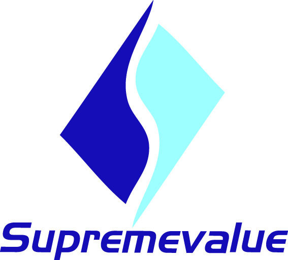 Supremevalue Intl Co., Ltd