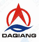 Tianjin Daqiang Steel Co.,Ltd