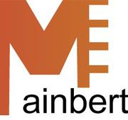 Mainbert Technology Co., Ltd