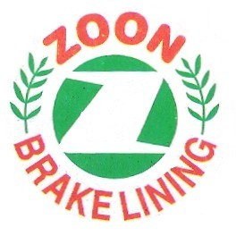 M/s ZOON INTERNATIONAL