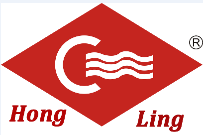 Guangzhou Hongling Electric Heating Equipment Co.,Ltd