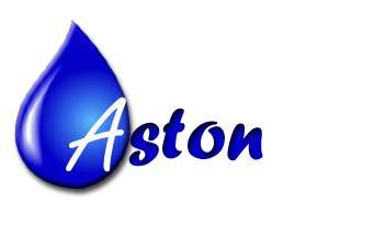 Aston International