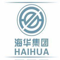 Hongkong HaiHua Group DanDong Haihua company