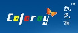 Zhejiang Coloray Technology Development Co., Ltd