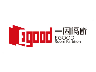 Foshan EGOOD Partition Products Co.,Ltd