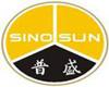 sinosun company of Zhengzhou