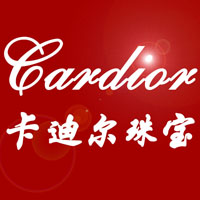 Cardior Jewelry Manufacture Factory