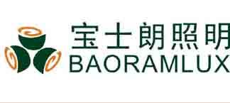 BAORAMLUX LIGHTING FACTORY