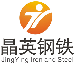JY Iron & Steel  Co.,Ltd.