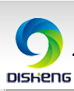 Zhejiang Disheng Capsules Co., LTD