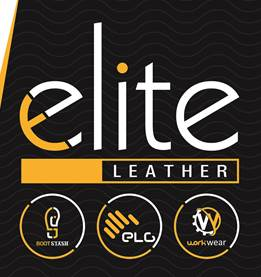 Elite Leather Creations
