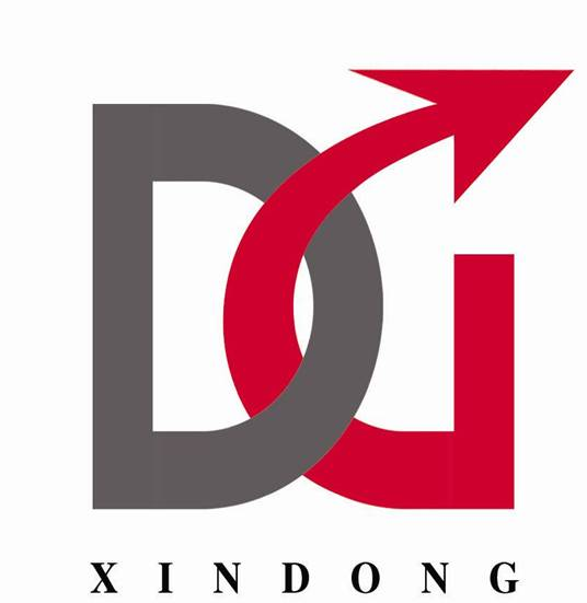 Xindong Metal Wire Mesh Co.,Ltd.