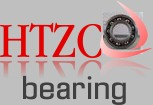 Shandong Haotian Bearing Imp & Exp Co., Ltd.