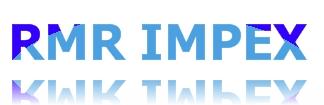 RMR IMPEX