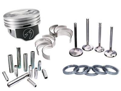 A&S Diesel Parts Co.,Ltd