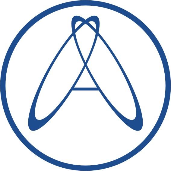 Ancalima Lifesciences Ltd