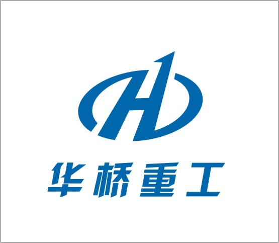 Zhengzhou Huazhong Road-Bridge Equipment Co., Ltd.