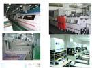 Shenzhen Gold Sky PCB Technology Co., Ltd