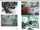 Shenzhen Gold Sky PCB Technology Co., Ltd