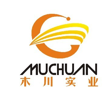 Muchuan Industry Co., Ltd
