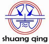 Qingdao Shuangqing Tool Cart Co.,Ltd