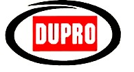Dupoly Marketing Private Limited