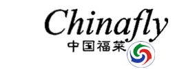 Shanghai FLY International Trade Co.,Ltd