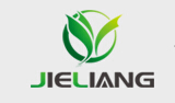Jieliang Extract CO., LTD