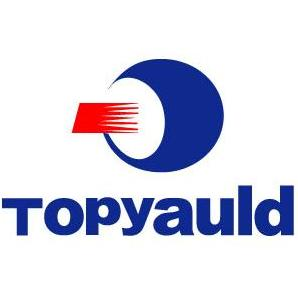 Zhejiang Topyauld Motor Parts Co., Ltd