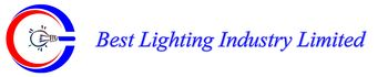 Best Lighting Industry Limited